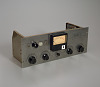 thumbnail for Image 8 - Ampex 351 microphone pre amp owned by Bo Diddley