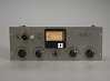 thumbnail for Image 9 - Ampex 351 microphone pre amp owned by Bo Diddley