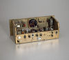 thumbnail for Image 10 - Ampex 351 microphone pre amp owned by Bo Diddley