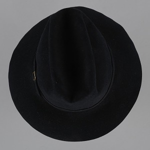 images for Fedora worn by Michael Jackson during Victory tour-thumbnail 8