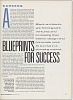 Thumbnail for Black Enterprise February 1991