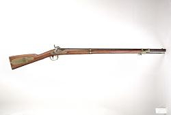 Mississippi Rifle