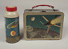 thumbnail for Image 3 - Satellite Lunch Box