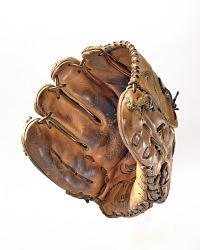 a49c6aec3ada5 Baseball Glove