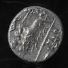 images for Ancient Greek Silver Coin (Dekadrachm), about 400 B.C.E.-thumbnail 2