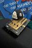thumbnail for Image 2 - Kangol Cap, worn by DJ Grandmaster Flash