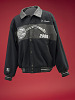 thumbnail for Image 1 - Def Jam Jacket, worn by D-Rucka