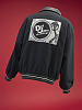 thumbnail for Image 2 - Def Jam Jacket, worn by D-Rucka