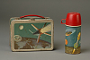thumbnail for Image 1 - Satellite Lunch Box