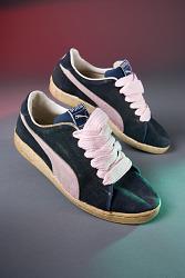 3708ab9b5f67 Puma Sneakers