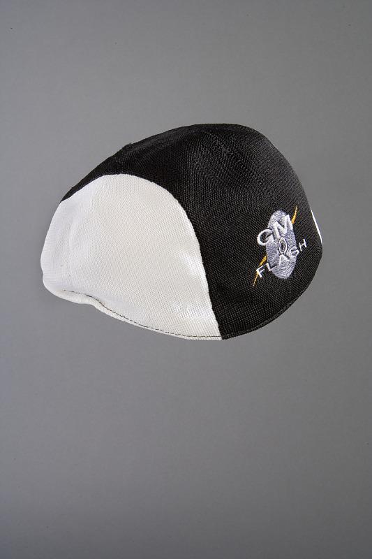 Image 1 for Kangol Cap, worn by DJ Grandmaster Flash