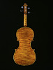 thumbnail for Image 2 - Stradivari Violin, the