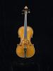 thumbnail for Image 1 - Stradivari Violin, the