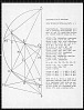 images for Painting - <I>Heptagon 1:3:3 Triangle</I>-thumbnail 2