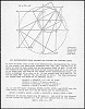 images for Painting - <I>Equal Triangles</I>-thumbnail 2