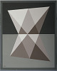 images for Painting - <I>Reciprocation</I>-thumbnail 1
