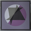 images for Painting - <I>Duality (Pascal-Brianchon)</I>-thumbnail 1