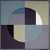 images for Painting - <I>Multiplication through Imaginary Numbers (Gauss)</I>-thumbnail 1
