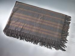 Abraham Lincoln's Shawl