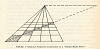 images for Painting - <I>Squares of a 3-4-5 Triangle in Scalene Perspective (Dürer)</I>-thumbnail 2