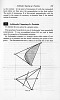 images for Painting - <I>Parabolic Triangles (Archimedes)</I>-thumbnail 4
