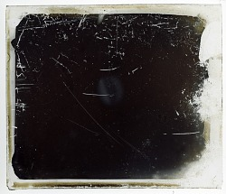 glass plate photograph, astronomy