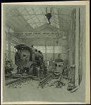view image enlargement