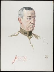 John F. O'Ryan