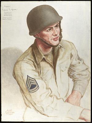 Freeman V. Horner