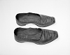 images for Cast Iron Shoes-thumbnail 4