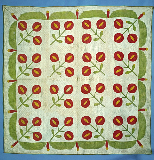 finest selection 8b4f5 eb711 National Quilt Collection | Page 3 | Smithsonian Institution