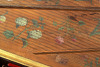 thumbnail for Image 4 - Dulcken Double Manual Harpsichord