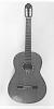 thumbnail for Image 5 - Chet Atkin's Haile Guitar