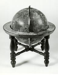 Joslin 10-inch Celestial Globe