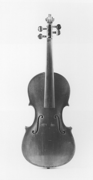 General Information on Violin Authentication and Appraisals
