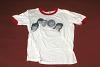 thumbnail for Image 1 - Men's Rolling Stones T-Shirt