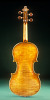 thumbnail for Image 2 - Stradivari Violin, the