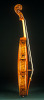 thumbnail for Image 3 - Stradivari Violin, the