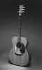 thumbnail for Image 3 - Libba (Elizabeth) Cotten's Guitar