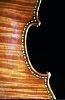 thumbnail for Image 7 - Stradivari Violin, the