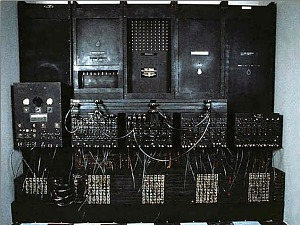 images for ENIAC Accumulator #2-thumbnail 1