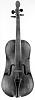 thumbnail for Image 2 - Castor Folk Fiddle
