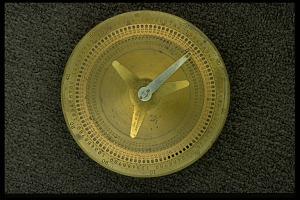 images for Hart's Mercantile Computing Machine-thumbnail 1