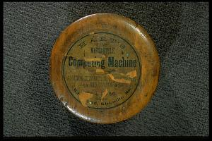 images for Hart's Mercantile Computing Machine-thumbnail 2