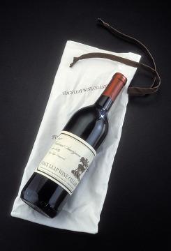1973 Stag's Leap Wine Cellars Cabernet Sauvignon