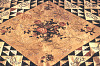 images for 1835 - 1920 Brooke Family's Quilt Top-thumbnail 2