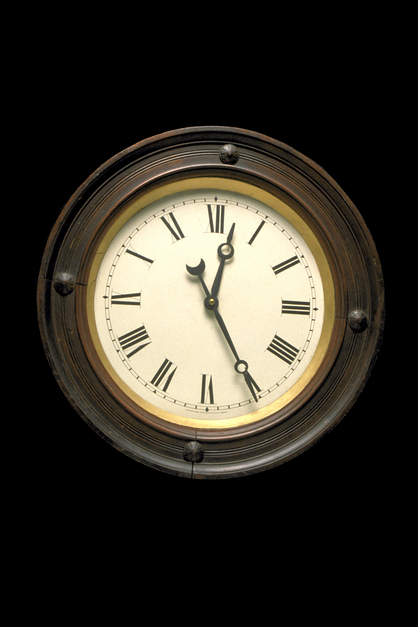 images for Wall Clock