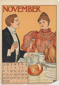 images for 1896 Calendar.-thumbnail 6