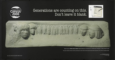 Generations are counting on this
