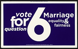 poster, political